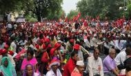 Farmers end march to Mumbai after talks with Maharashtra government
