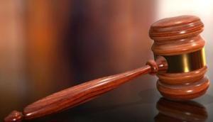 HPSC Civil Judge Recruitment 2018 : सिविल जज के पदों पर निकली वैकेंसी, 30 सितंबर तक करें आवेदन