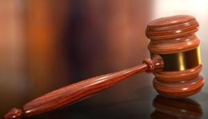 Babri Masjid demolition case: BJP, RSS, VHP leaders welcome CBI special court judgement, opposition criticise it