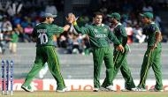 वर्ल्डकप में भारत को हराने का सपना पूरा करने के लिए पाकिस्तान इस 'खतरनाक' खिलाड़ी को खिलाएगा!