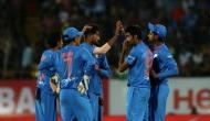 5 मैचों में 40 विकेट चटकाने वाले टीम इंडिया के इस तेज गेंदबाज को एशिया कप की टीम में नहीं मिली जगह