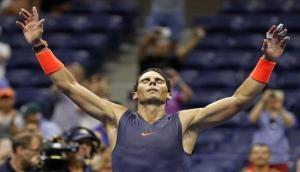 US Open 2018: Rafael Nadal reveals winning formula after 5-set thriller vs Dominic Thiem
