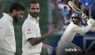 इंग्लैंड दौरे ने खत्म किया टीम इंडिया के इन 3 बल्लेबाजों का करियर!