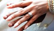 मां को हीरे की अंगूठी गिफ्ट करने के लिए 10 साल के बच्चे ने किया ऐसा काम