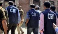 तमिलनाडु: CBI ने गुटखा मामले में केंद्र और राज्य सरकार के 40 अधिकारियों के घरों पर मारा छापा