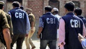 CBI ने अपने ही अफसर को किया गिरफ्तार, स्पेशल डायरेक्टर पर शिकंजा कसने की तैयारी