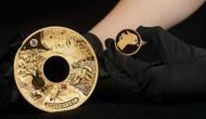 इस देश ने बनाया दुनिया का सबसे महंगा सिक्का, जानिए क्या है खास बात