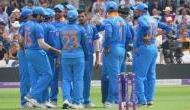 India vs Pakistan: वर्ल्ड कप वाले 'मौका-मौका' ऐड को भूल जाओगे जब एशिया कप वाले इस ऐड को देख लोगे