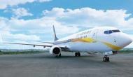 Salary delay: Jet Airways' pilots warn of