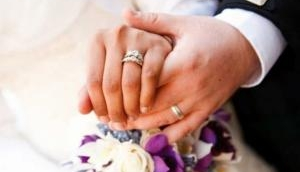 The Prenuptial Agreements and its importance before and after the marriage