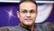 सहवाग ने साधा रवि शास्त्री पर निशाना, कहा- बातें करने से विदेश में जीत नहीं मिलती