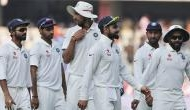 India Vs England, 5th Test: England won the toss and will look to give Alastair Cook perfect farewell party