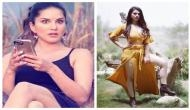 Splitsvilla 11: You will be amazed to see the drastic transformation of a contestant of Sunny Leone's show; see pics