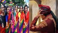 Section 377 Verdict: ये थे भारत के पहले 'gay' राजा, पत्नी के सामने ऐसे खुला था राज!