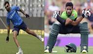 पाकिस्तान के हसन अली ने यो-यो टेस्ट में विराट कोहली का रिकॉर्ड तोड़कर मचाया तहलका