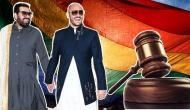 Section 377 Case: Meet hotelier Keshav Suri who filed the petition to legalize homosexuality and got married to his gay partner in Paris