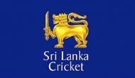 ICC investigating corruption in Sri Lankan cricket