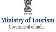 Tourism Ministry sanctions Rs 80.37 cr for cruise projects in Kerala