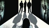 दिल्ली: ट्रांसजेंडर के साथ हैवानियत की हद पार, तीन लोगों ने किया रेप