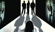 Shocking! Men carrying guns and liquor attempted to rape a 21-year-old IT girl in Gurugram