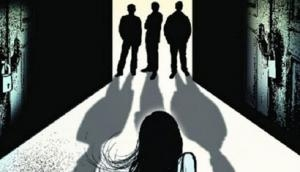 8-yr-old gang-raped by quack, friend inside clinic