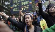 Section 377 Verdict: इन 13 देशों में समलैंगिक संबंध बनाना है संगीन अपराध, मिलती है मौत की सज़ा