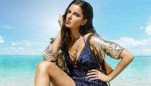 Katrina Kaif has a surprising thing to say about weddings in B-Town; says, 'Please don't leave me behind'