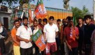 Bharat Bandh: मोदी सरकार के खिलाफ भारत बंद, फिर BJP के लोग क्यों कर रहे हैं प्रदर्शन?