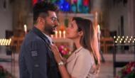 Namaste England Trailer: परिणीति चोपड़ा ने बताया, लड़कियों को समझ में नहीं आता क्योंकि...