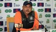 रवि शास्त्री ने टीम इंडिया को मिली करारी हार पर कहा- इससे पहले 15-20 सालों में ...
