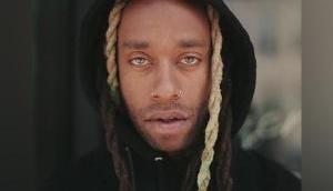 American singer Ty Dolla Sign arrested in Atlanta for allegedly possessing drugs