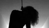 Karnataka: Pregnant police constable commits suicide at her residence