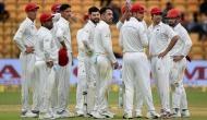 बुरी खबर: एशिया कप से पहले इस टीम को लगा बड़ा झटका,  टूर्नामेंट से बाहर हुआ यह तेज गेंंदबाज