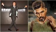 Is Telugu star Allu Arjun all set to make his Bollywood debut with Ranveer Singh starrer film 83?