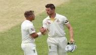 इंटरनेशनल क्रिकेट में वापसी को तैयार कैमरून बेनक्राफ्ट, 9 महीने बाद कल इस टीम से खेलेंगे पहला मैच