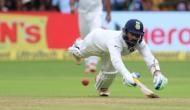 विराट कोहली ने इस खिलाड़ी को नहीं दिया आखिरी मौका, बच सकता था टेस्ट करियर!