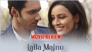 Laila Majnu Movie Review: Imtiaz Ali's this film is all about 'Wahi Kahani Fir Ek Baar, Majnu Ne Liye Kapde Faad'