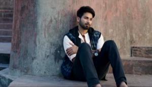 शाहिद कपूर की फिल्म 'कबीर सिंह' के सेट पर क्रू मेंबर की हुई दर्दनाक मौत, इस तरह से हुआ हादसा