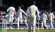 लंदन टेस्ट: पहले दिन 200 रन भी नहीं बना सकी पूरी इंग्लैंड टीम, इशांत शर्मा ने ढहाया कहर