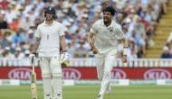 ऑस्ट्रेलिया के खिलाफ टेस्ट सिरीज से पहले इशांत शर्मा ने टीम को दिया जीत का मंत्र, कही ये बड़ी बात