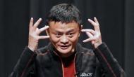 चीन के सबसे अमीर व्यक्ति जैक मा बिल गेट्स के कदमों पर क्यों चलना चाहते है ?