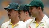 ऑस्ट्रेलिया दौरे से पहले भारत की मुश्किलें बढ़ी, चोट के बाद वापसी को तैयार ये खतरनाक गेंदबाज