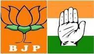 Congress dubs fuel price cut electoral lollipop, demands oil products under GST
