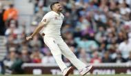 India vs England: दूसरे दिन का खेल समाप्त, 174 रन पर गिरे टीम इंडिया के 6 विकेट
