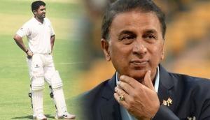 India Vs England: Sunil Gavaskar slammed India's move for this player over Hanuma Vihari's inclusion