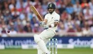 विराट कोहली ने तोड़ डाले क्रिकेट के सारे रिकॉर्ड, रनों के मामले में सचिन भी रह गए पीछे