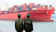 चीन ने भारत का एकाधिकार ख़त्म करने के लिए नेपाल को दिए अपने चार पोर्ट