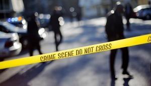 महिला पुलिस ऑफिसर गलती से दूसरे अपार्टमेंट में घुसी और फिर वो हुआ जो खौफनाक था
