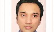 मुंबई : रहस्यमय परिस्थितियों में HDFC बैंक के वाइस प्रेसिडेंट गायब, पुलिस को अपहरण का शक