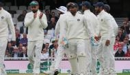 India vs England: इंग्लैंड के पुछल्ले बल्लेबाजों ने टीम इंडिया को विकेट के लिए तरसाया
